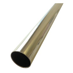 All Stainless Steel Pipe