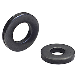 NAAMS Hardened Washers