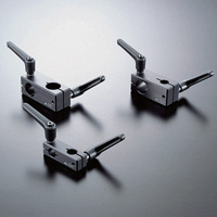 Fixed Type (Handle Type) Cross Clamp