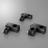 Rotation Type (Hexagonal Type) Cross Clamp
