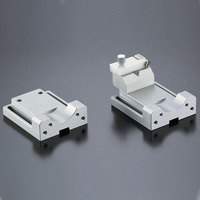 Bracket for Element Adapters