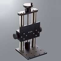 Z-Axis Mount