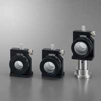 Polarizer Holder (Optical Axis 25 mm with Fine Adjustment Function)