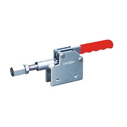 Horizontal Push-Type Toggle Clamp TPBX