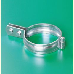 Hinged Type Standing Band, HSB Hinged Type Standing Band