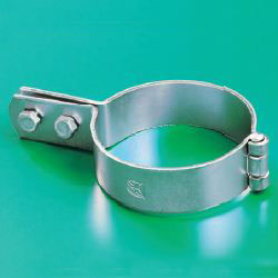 Hinged Type Standing Band, HSB Hinged Type AAM Standing Band