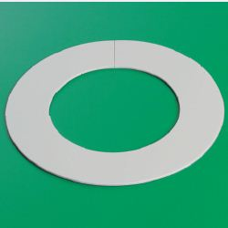 Sealing Plate, JCP Resin Sealing Plate