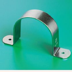 Saddle Band, SBN PC Saddle Band (Screw Holes)