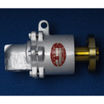 Pressure Rotary Joint Pearl Rotary Joint NCLF (Single Direction Flange-Mounted Type)