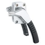 Roller Interference Handle FA-841