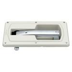 Embedded Sealing Handle FA-815N-1