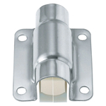 Stainless Steel Pipe Guide FA-1820-G