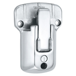 One-Touch Handle Catch for Large Stainless Steel FA-1810-C-3