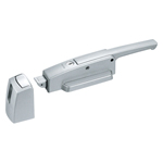 Safety Handle FA-772 for Sealing