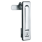 Stainless Steel Waterproof Flat Handle A-1950-A