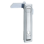 Thin Waterproof Flat Handle A-960