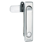 Stainless Steel Waterproof Flat Handle A-1485-F