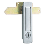 Flat Handle with Emergency Escape Device A-265