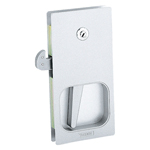 Flash Handle for Large Sliding Door A-878