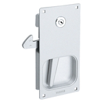 Flash Handle for Sliding Door A-878-2
