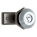 Stainless Steel Anti-Explosive Lock Handle A-1360