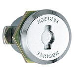 Latch Type Lock Handle A-63