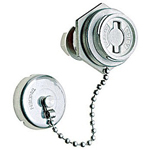 Waterproof Lock Handle A-149