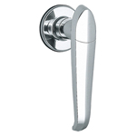 Stainless Steel Main Waterproof Handle A-1140-H