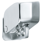 Stainless Steel Auxilliary Padlock Fittings AC-1025-PDL