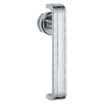 Stainless Square Shaped Handle A-1096