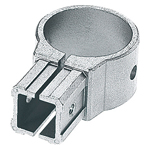 Stainless Steel Pipe Joint Bracket A-1219