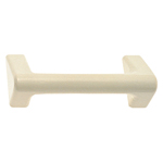 Plastic Triangle Handle AP-281