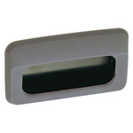 Plastic Soft Handle AP-283