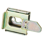 Internal Release Latch AC-25-ES