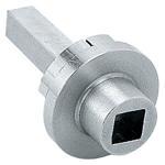 Stainless Steel Free Joint AC-1025-T