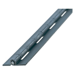 Long Hinge for Construction Machinery B-808 B-808-2