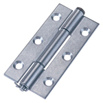 Hinge for Stainless Steel Door B-1810