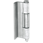 Stainless Steel L Type Back Hinge 3 Type B-1542-A