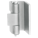 Stainless Steel Small Blade L Type Back Hinge B-1515-A