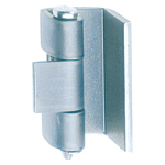 Small Winged L Type Back Hinge B-515-A