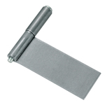 2 Pipe Type Processed Hinge B-528-A
