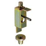 Detachable Type Pivot Hinge B-119