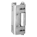 Stainless Steel Pull Style Hinge B-1071
