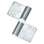 Stainless Steel Removable Clean Room Hinge B-1239