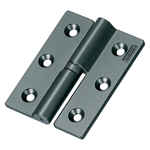 Lifting Style Detachable Hinge B-167 B-167-3-L