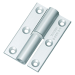 Removable Hinge with Bushing B-265-5