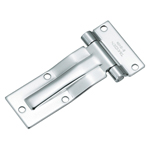 Stainless Steel Leaf Hinge B-1848N