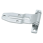 Stainless Steel Leaf Hinge FB-1809