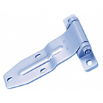 Leaf Hinge FB-809
