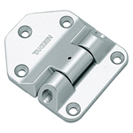 Truck Deck Door Hinge B-858-2